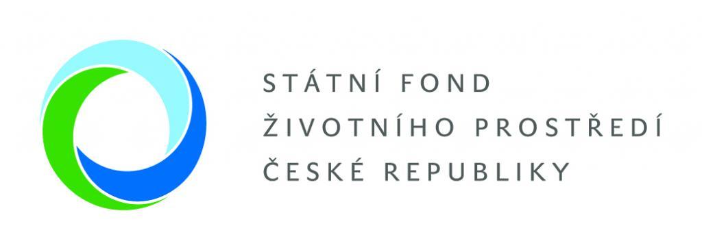 logo čr